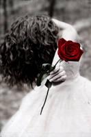 just take my soul . . . by emeraldiris