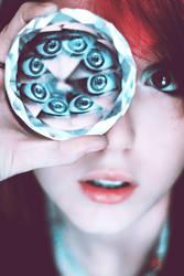 perception by emeraldiris