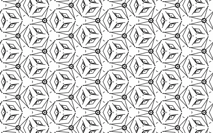 Flower Pattern Png Flower of Life Pattern by