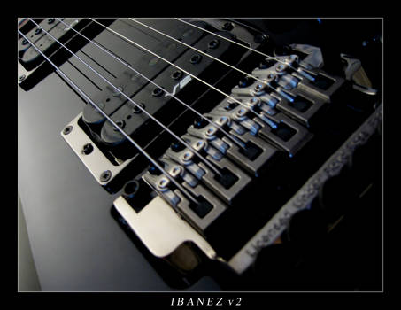 Ibanez v2