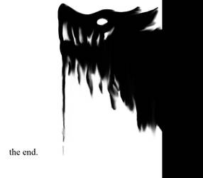 Orig - the end.