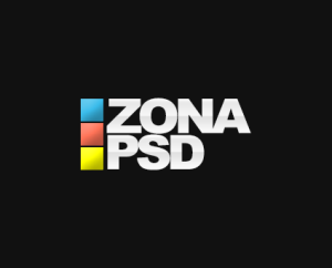 zonapsd's Profile Picture