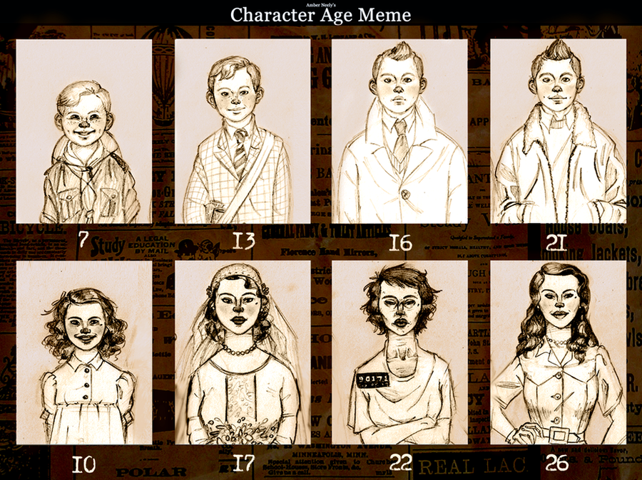 age_meme___tintin_and_milla_by_xtreamcrazy d4dafbs age meme tintin and milla by xtreamcrazy on deviantart