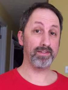 seanthomasg's Profile Picture