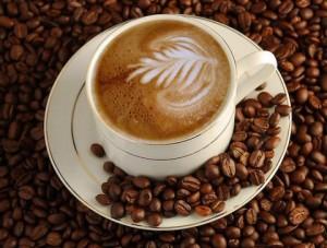 CafeinaLoka's Profile Picture