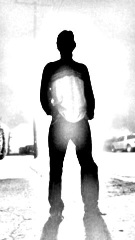 oldarmodillo's Profile Picture