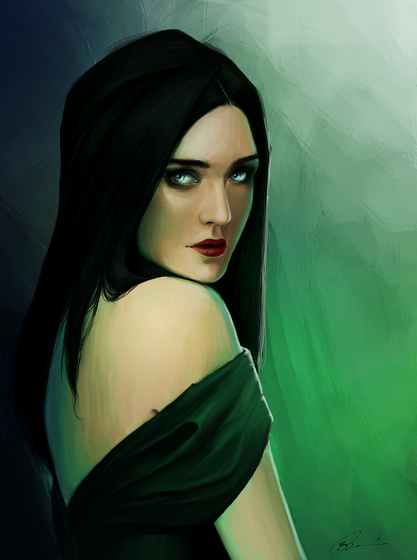 https://img00.deviantart.net/451b/i/2011/020/c/1/jennifer_connelly_by_metgod_inc-d37o8tb.png