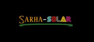 Sarha-solar's Profile Picture