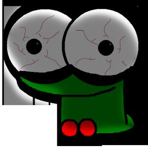 lagartox7's Profile Picture