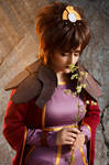 Taliyah | Leage of Legends