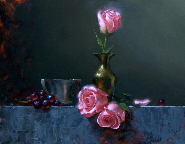 Mrtva priroda 3_roses_by_turningshadow