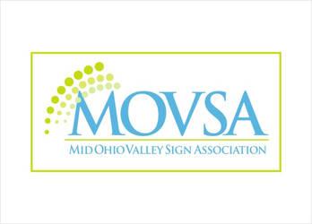 MOVSA by BryanHardbarger