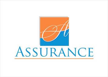 Assurance by BryanHardbarger