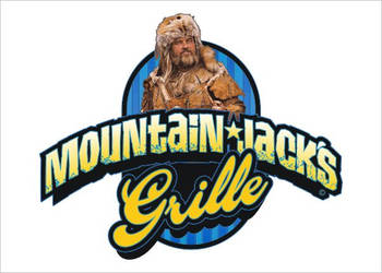 Mountain Jacks by BryanHardbarger