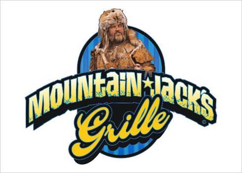 Mountain Jacks