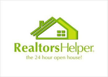Realtors Helper by BryanHardbarger