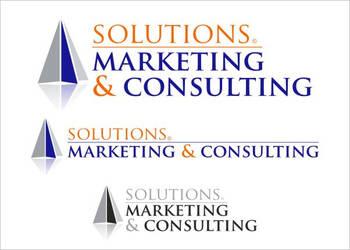 SolutionsMarketing by BryanHardbarger