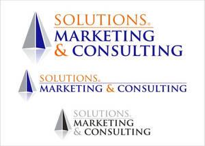 SolutionsMarketing