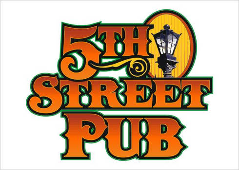 5th St Pub