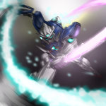 exia-4ever33's Profile Picture