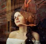 I am leaving... by EmilyaManole