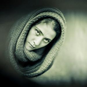 EmilyaManole's Profile Picture
