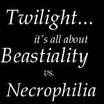 Twilight Parody Icon 3 by PrincessParody