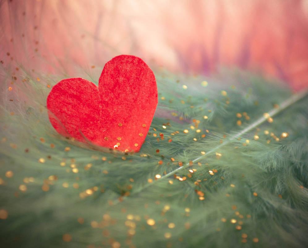 If I had a heart...