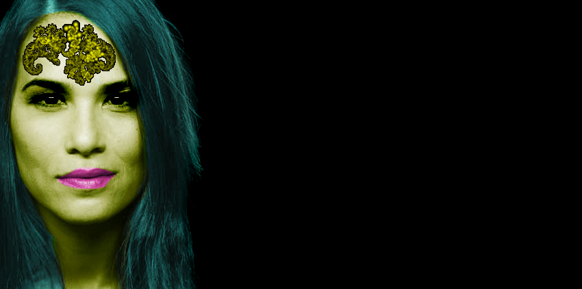 Octavia - The Hunger Games Wiki |Venia Hunger Games
