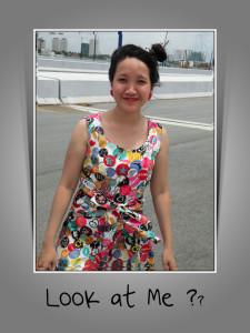 juie's Profile Picture