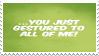 Httyd-Stamp'You Just Gestured' by RunaTheKitty