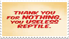 Httyd-Stamp'Thank you for...' by RunaTheKitty