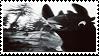 Toothless-Stamp by RunaTheKitty