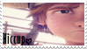Hiccup-Stamp by RunaTheKitty