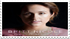 Britt Nicole TLGF-Stamp by RunaTheKitty