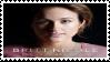 Britt Nicole TLGF-Stamp by RunaTheKitty