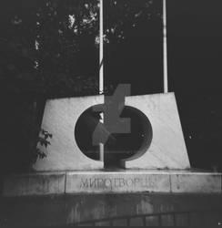 Mirotvorci - Peacemakers