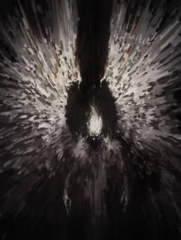 Zeriel's Fake Wings