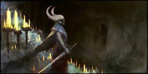 Demon Suhra