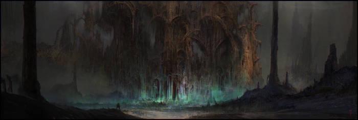 Castleworld