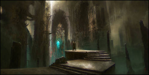 Castleworld 4