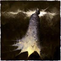 Fear of the Bat