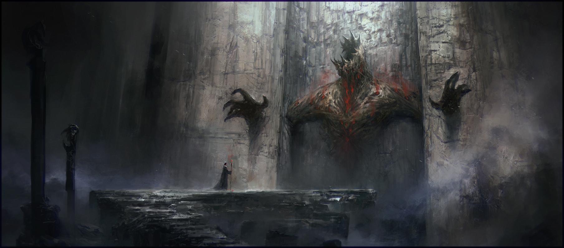 https://orig00.deviantart.net/a44f/f/2018/202/6/8/stone_prison_by_chriscold-dchuq5v.jpg