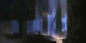 Ark Overseer