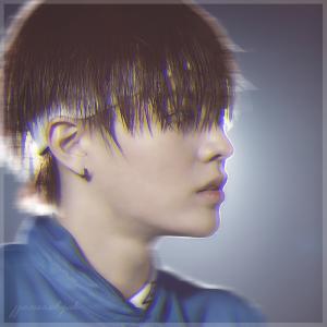 jjangsaebyuk's Profile Picture