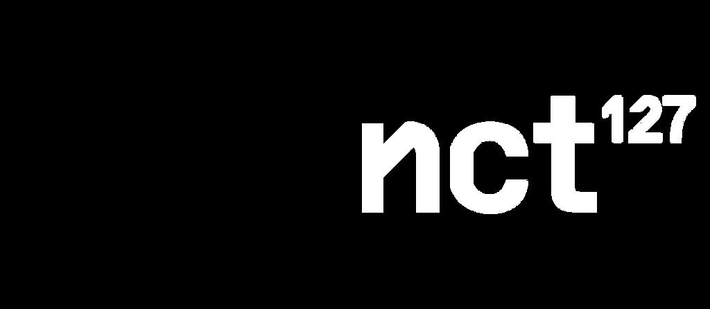RENDER] #ICON07 {NCT 127: REGULAR-IRREGULAR} by jjangsaebyuk