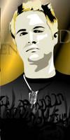 Johnny Christ A7X