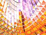 Square Rainbow by sw-eden