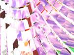 Purple Boxes by sw-eden