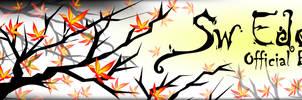 Sw Eden Official Blog header